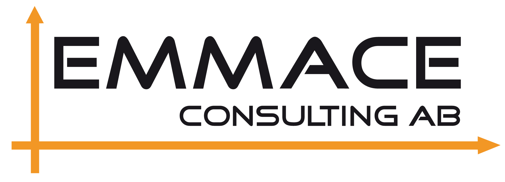 Emmace Consulting AB