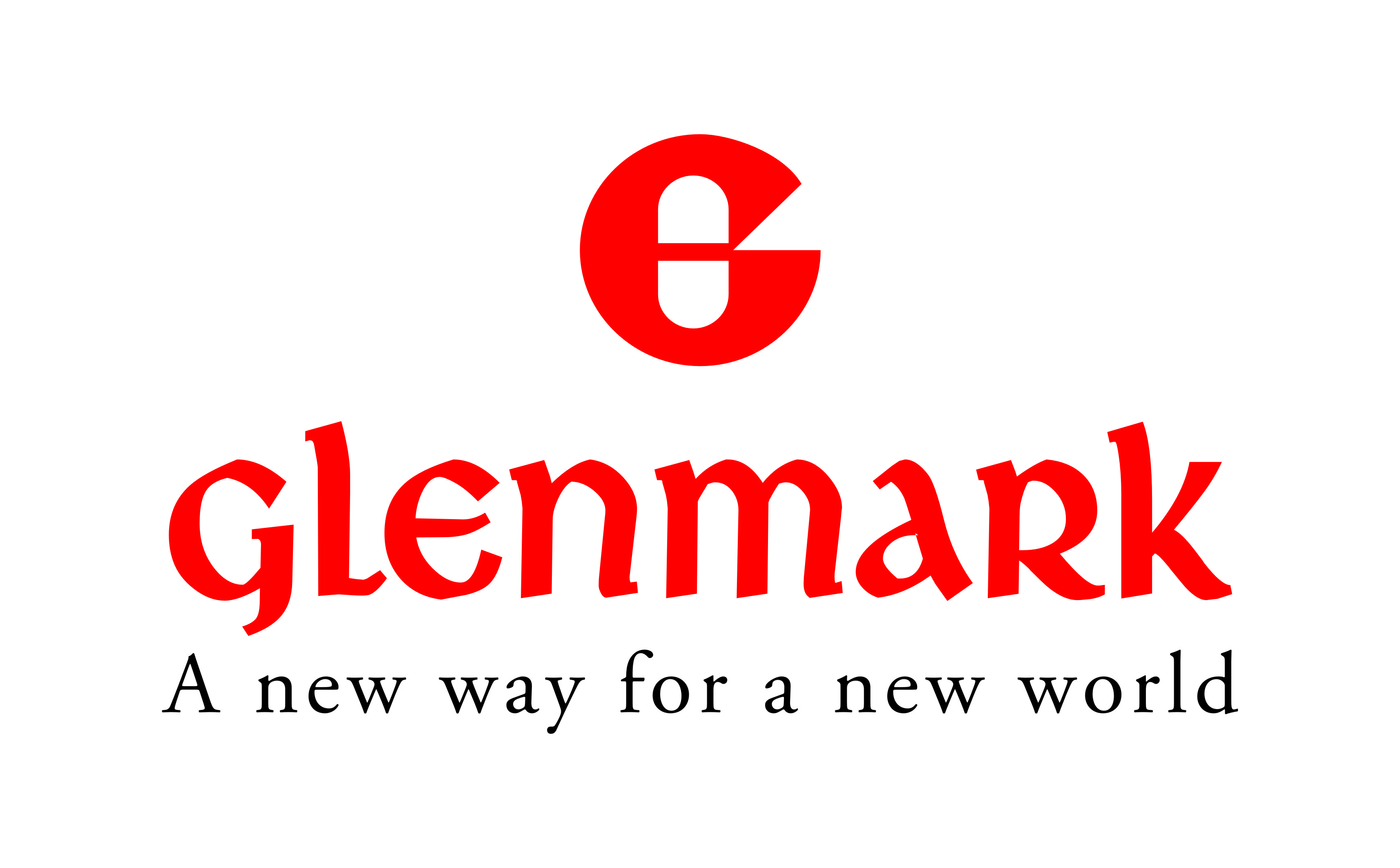 Glenmark Pharmaceutical | Medicon Village