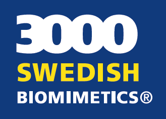 Swedish Biomimetics 3000® AB