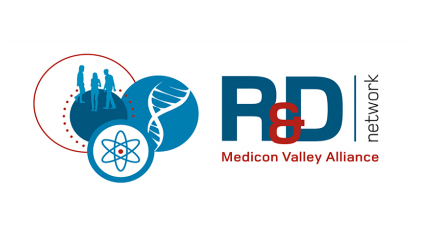 Medicon Valley Alliance R&D Network meeting