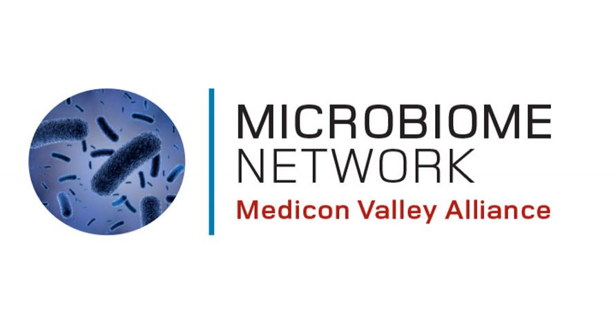 Medicon Valley Alliance Microbiome Network meeting
