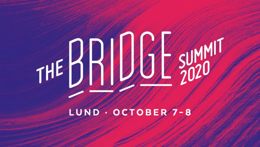 The Bridge Summit 2020: Impact now!