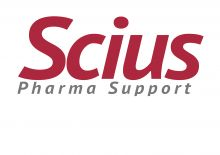 Scius Pharma Support