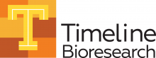 Timeline Bioresearch AB