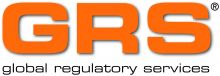 Global Regulatory Services Limited