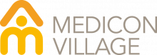 Medicon Village Innovation AB