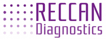 Reccan Diagnostics