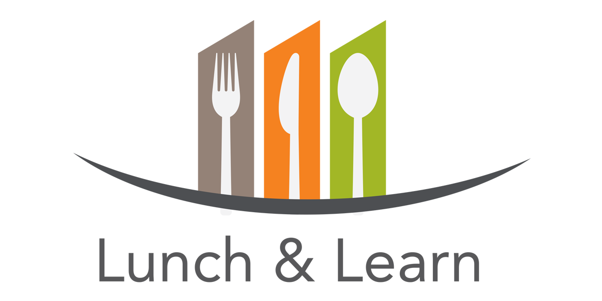Lunch & Learn: Risk-Based Monitoring
