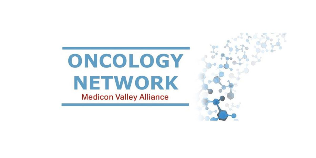MVA Oncology Network Meeting