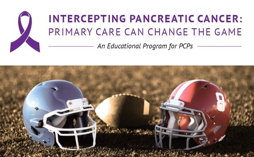 Immunovia sponsors primary care educational symposium at Fenway Park in honor of World Pancreatic Cancer Day