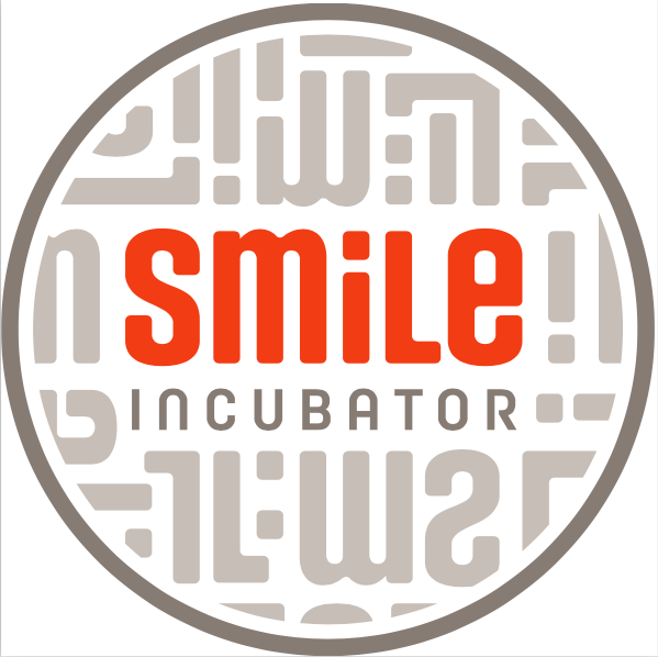 SmiLe can now offer incubator companies advisory services from AstraZeneca